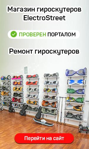 elecgyr2