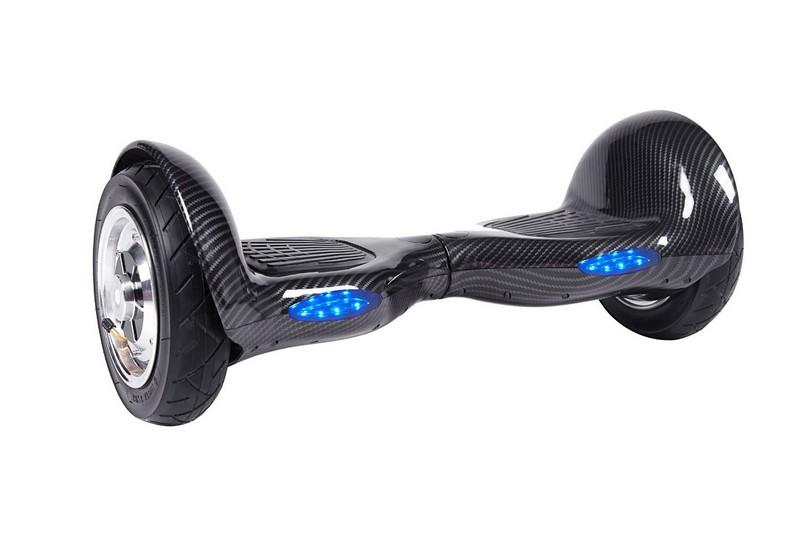 1 гироскутер smart balance wheel suv 10