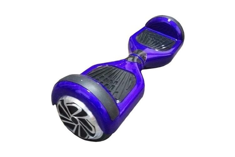 2 гироскутер smart balance wheel 6 5 maxi
